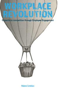 Illustration layout YNOTBOB Graphic Design – Grafisk Design